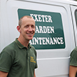 Garden Maintenance Exeter